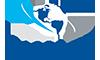 Logo Kaliact